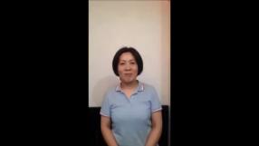 熊本ブルーシャトーグループの求人動画