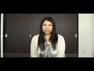 ビギナーズの求人動画