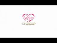 C's GROUPの求人動画