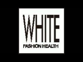 WHITE YESグループの求人動画