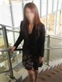 「北川」ちゃん-かわいい熟女&お…