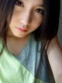 「れいな」ちゃん-アンジェリカ名古屋