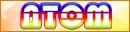 静岡唯一のホテヘル&デリヘル 御殿場 ATOM