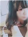 「ゆりあ」ちゃん-CHUCHU学園