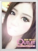 OUTLET collections(アウトレットコレクション)