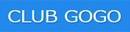 CLUB GOGO(クラブゴーゴー)