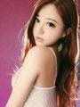 「アイ 」ちゃん-Hot Girl…
