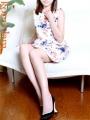「優香」ちゃん-東京白金コマダム…