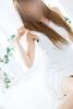 ハイブリットマッサージ fleur(フルール)