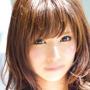 「美奈」ちゃん-博多のおもてなし