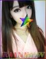 レインボー / rainbow