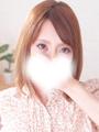 「あき」ちゃん-町田デリヘル S…