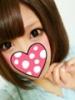 Sweet Kiss(スイートキス)