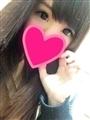 ゆめな☆2/6debut!