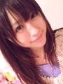 風俗嬢「せいら」ちゃん-アンジェリカ名古屋