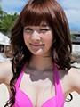 風俗嬢「リサ」ちゃん-台湾美少女