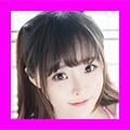 台湾美少女