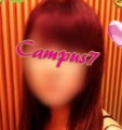 Campus7 -キャンパスセブン-