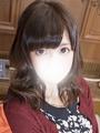 風俗嬢「はな」ちゃん-エロカワサークル TOKUSHIMA