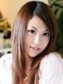風俗嬢「スー」ちゃん-台湾美人