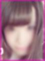風俗嬢「コユキ」ちゃん-Artemis(アルテミス)しろーと・激カワ・激安専門店