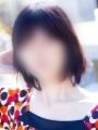 風俗嬢「真実子」ちゃん-ミセスカサブランカ 熊本店