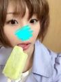 風俗嬢「みらい」ちゃん-Sコレクション 長野店