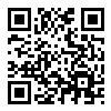 エデン巣鴨の情報を携帯でチェック