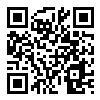 西船 乙女学園の情報を携帯でチェック