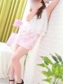 風俗嬢「☆あんな(21)☆新人」ちゃん-◆プラウディア岩国店◆AAA級素人娘