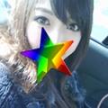 レインボー/rainbow