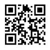 蒲田桃色クリスタルの情報を携帯でチェック