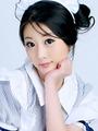 風俗嬢「ユイ」ちゃん-台湾美人