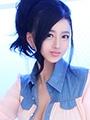 風俗嬢「アヤ」ちゃん-トップガール☆Top Girl