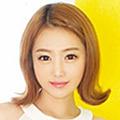 トップガール☆Top Girl