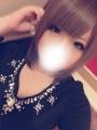 風俗嬢「体験入店まお」ちゃん-BLENDA GIRLS