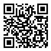 オーキッド倶楽部の情報を携帯でチェック