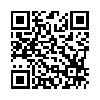 【ゴールデンドラゴン】の情報を携帯/スマートフォンでチェック