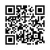 【秋葉原コスプレ学園】の情報を携帯/スマートフォンでチェック