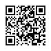 【スーパークリスタル】の情報を携帯/スマートフォンでチェック