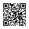 【さいたま人妻教室】の情報を携帯/スマートフォンでチェック