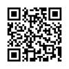 【アクアマリン】の情報を携帯/スマートフォンでチェック
