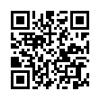 【横浜プロダクション】の情報を携帯/スマートフォンでチェック