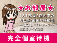 高田馬場サテンドール