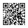 【スピネル】の情報を携帯/スマートフォンでチェック
