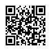 【渋谷ちゃちゃまる】の情報を携帯/スマートフォンでチェック