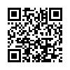【ラッシュ】の情報を携帯/スマートフォンでチェック