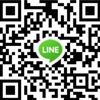 【柏club24/7】の情報を携帯/スマートフォンでチェック