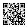【横浜CUTE】の情報を携帯/スマートフォンでチェック