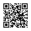 【恵比寿倶楽部】の情報を携帯/スマートフォンでチェック